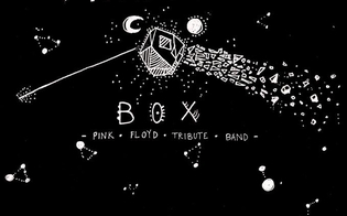 http://www.seguonews.it/omaggio-ai-pink-floyd-stasera-al-winner-pub-con-i-pandoras-box
