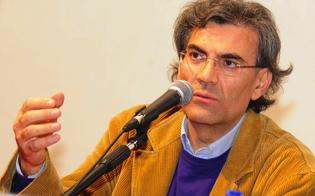 """Forum giovani. Il sindaco Ruvolo e l'assessore Tornatore: """"Presto incontreremo la Consulta"""""""