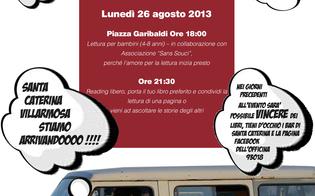 http://www.seguonews.it/pianissimo-oggi-la-libreria-itinerante-fa-tappa-a-s-caterina