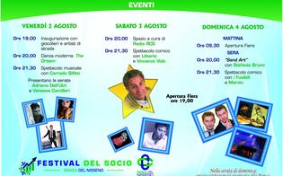 http://www.seguonews.it/la-bcc-del-nisseno-promuove-la-fiera-delleconomia-locale-da-oggi-a-domenica-con-musica-e-spettacoli