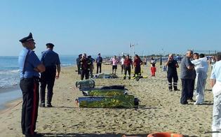 http://www.seguonews.it/catania-tragico-sbarco-alla-playa-morti-sei-ragazzi