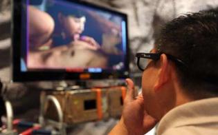 https://www.seguonews.it/la-cassazione-guardare-film-porno-a-lavoro-non-e-reato