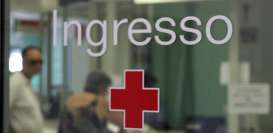 Modica. Dimesso dopo 11 ore di attesa al pronto soccorso: anziano muore a casa