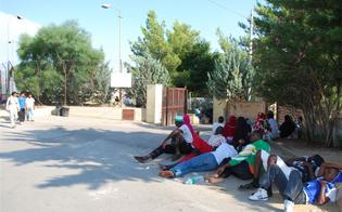 http://www.seguonews.it/sabato-giornata-rifugiato-caltanissetta-coop-auxilium-organizza-eventi-i-migranti-pian-lago