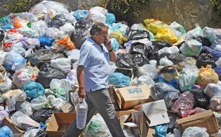 http://www.seguonews.it/raccolta-differenziata-obbligatoria-a-caltanissetta-multe-fino-a-3mila-euro-per-i-trasgressori