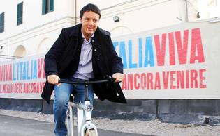 https://www.seguonews.it/in-sicilia-tutti-pazzi-per-matteo-renzi-vicini-i-sindaci-bianco-e-orlando