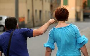 http://www.seguonews.it/scippa-collana-a-novantenne-e-la-fa-cadere-arrestato-borseggiatore