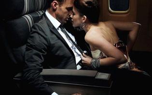 http://www.seguonews.it/sesso-orale-su-aereo-diretto-a-las-vegas-denunciata-coppia-per-atti-osceni