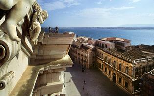 http://www.seguonews.it/siracusa-si-candida-a-capitale-europea-della-cultura-per-il-2019