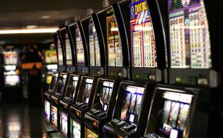 http://www.seguonews.it/arrestato-a-roma-il-siciliano-corallo-il-re-delle-slot-machine-scappato-in-brasile