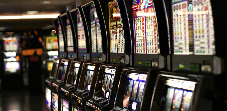 Arrestato a Roma il siciliano Corallo, il re delle slot machine scappato in Brasile