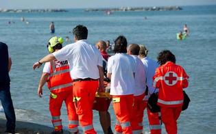 http://www.seguonews.it/mondello-turista-tedesco-muore-durante-il-bagno