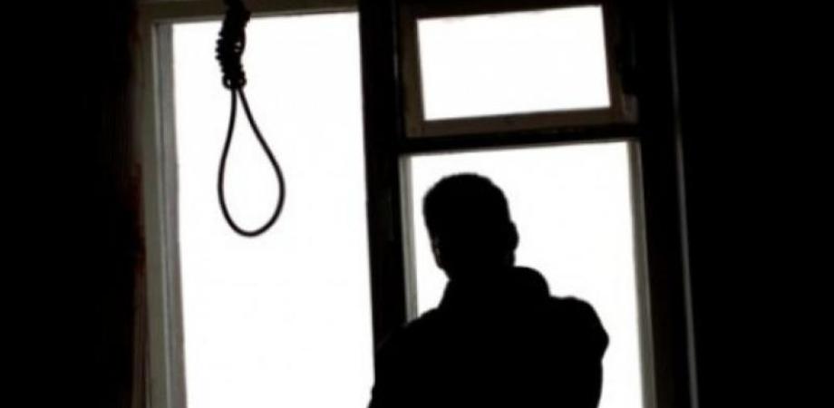 San Cataldo, ex commerciante trovato suicida nel suo negozio