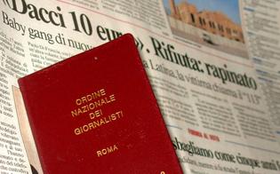 http://www.seguonews.it/il-giallo-della-telefonata-tutino-crocetta-i-cronisti-de-lespresso-sentiti-dallordine-dei-giornalisti