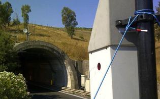 http://www.seguonews.it/il-mistero-di-tremonzelli-altre-due-auto-in-tilt-larpa-installa-le-centraline