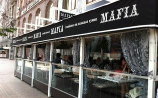 http://www.seguonews.it/troppi-ristoranti-italiani-ed-esteri-pubblicizzano-la-mafia-occorre-impedire-loltraggio-alla-sicilia