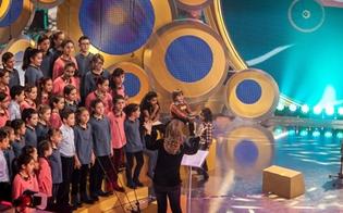 http://www.seguonews.it/talenti-del-canto-8-bimbi-siciliani-alla-finalissima-dello-zecchino-doro