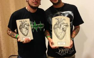 http://www.seguonews.it/tatoo-convention-il-talento-del-nisseno-pirrone-vince-a-cagliari
