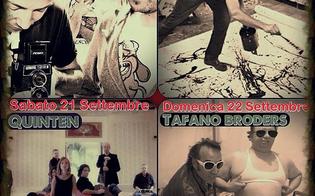 http://www.seguonews.it/strata-a-foglia-in-fest-weekend-da-vivere-con-musica-live-cabaret-e-arte