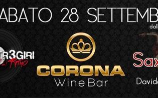 http://www.seguonews.it/corona-wine-bar-sabato-sera-diventate-schiavi-del-vinile-e-del-sax