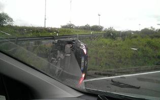http://www.seguonews.it/caltanissetta-auto-capotta-su-a19-ferita-segretario-cisl-etnea