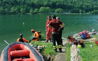 https://www.seguonews.it/tragedia-a-vercelli-emigrato-nisseno-fa-jogging-e-annega-nel-fiume-sesia