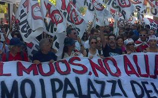 https://www.seguonews.it/no-muos-il-popolo-anti-radar-scende-in-piazza-il-30-novembre-a-palermo