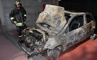 http://www.seguonews.it/auto-a-fuoco-a-caltanissetta-e-a-gela-nel-capoluogo-danneggiata-vettura-di-uno-chef