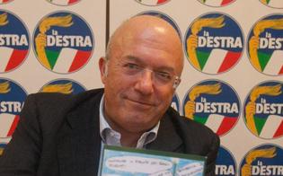 http://www.seguonews.it/storace-stranamore-crocetta-con-lui-ingigantiti-i-problemi-della-sicilia