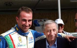 http://www.seguonews.it/coppa-nissena-calato-il-sipario-ora-nuovo-sprint-per-ledizione-numero-60