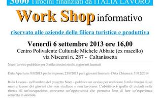 http://www.seguonews.it/progetto-neet-venerdi-al-centro-abbate-si-presenta-avviso-per-3mila-tirocini-retribuiti