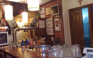 http://www.seguonews.it/incendio-nella-cucina-del-brillo-cliente-si-ustiona-spegnendo-le-fiamme