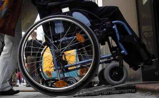 http://www.seguonews.it/caltanissetta-denuncia-dellanffas-niente-trasporto-per-180-studenti-disabili-cosi-non-andranno-a-scuola