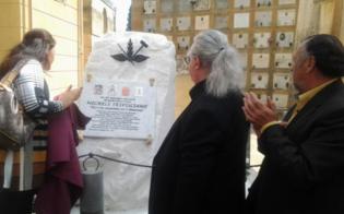 https://www.seguonews.it/tripisciano-a-cento-anni-dalla-morte-dello-scultore-inaugurata-la-tomba-monumentale