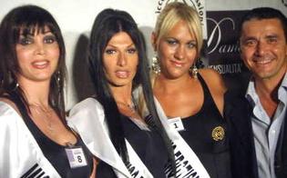 http://www.seguonews.it/e-siciliana-la-nuova-miss-trans-italia
