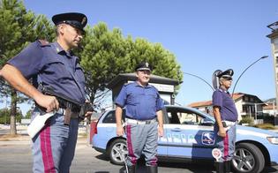 http://www.seguonews.it/gela-a-spasso-senza-la-patente-arrestato-sorvegliato-speciale