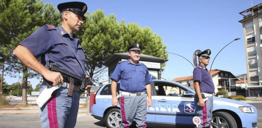 Gela, a spasso senza la patente: arrestato sorvegliato speciale
