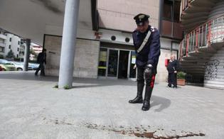 https://www.seguonews.it/cade-dal-tetto-di-una-casa-grave-un-operaio-nisseno