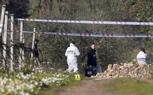 http://www.seguonews.it/lomicidio-del-pensionato-a-serradifalco-ergastolo-in-appello-al-possidente-che-era-stato-assolto