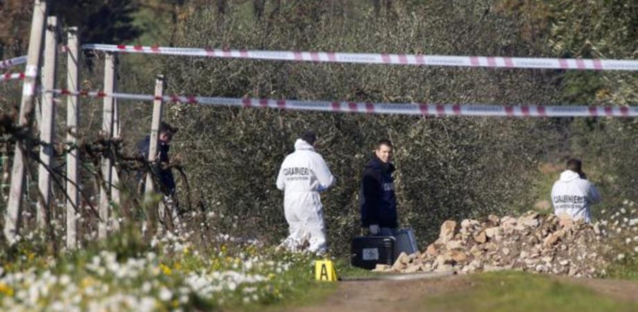 L'omicidio del pensionato a Serradifalco. Ergastolo in appello al possidente che era stato assolto