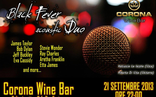 https://www.seguonews.it/black-fever-la-musica-eterna-stasera-alle-22-al-corona-wine-bar