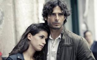 http://www.seguonews.it/squadra-antimafia-il-26-ottobre-gli-attori-presentano-il-libro-a-catania