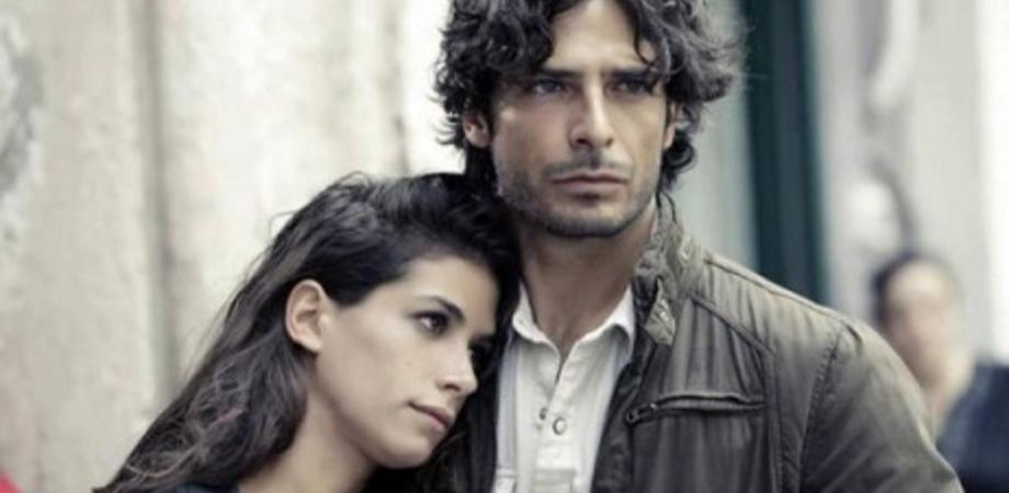 """""""Squadra Antimafia"""", il 26 ottobre gli attori presentano il libro a Catania"""