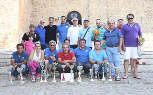 http://www.seguonews.it/settembre-intenso-dagli-slalom-alla-pista-raiti-primo-campione-siciliano-2013-attesa-per-la-coppa-nissena-e-lagonismo-a-racalmuto