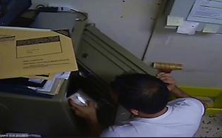 http://www.seguonews.it/rubarono-50mila-euro-alle-poste-di-alcamo-coppia-in-manette