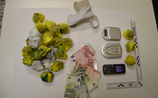 https://www.seguonews.it/caltanissetta-arrestato-nigeriano-a-casa-nascondeva-160-grammi-di-marijuana