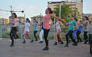 https://www.seguonews.it/estate-tranquilla-al-palmintelli-con-tango-pilates-e-danza