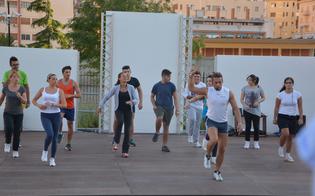 http://www.seguonews.it/estate-tranquilla-al-palmintelli-stasera-finale-con-danza-e-balli-di-gruppo