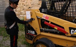 https://www.seguonews.it/gela-ruba-escavatore-inseguito-e-arrestato-caccia-al-complice