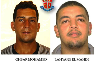 https://www.seguonews.it/delia-rapinano-passante-al-parco-due-arresti
